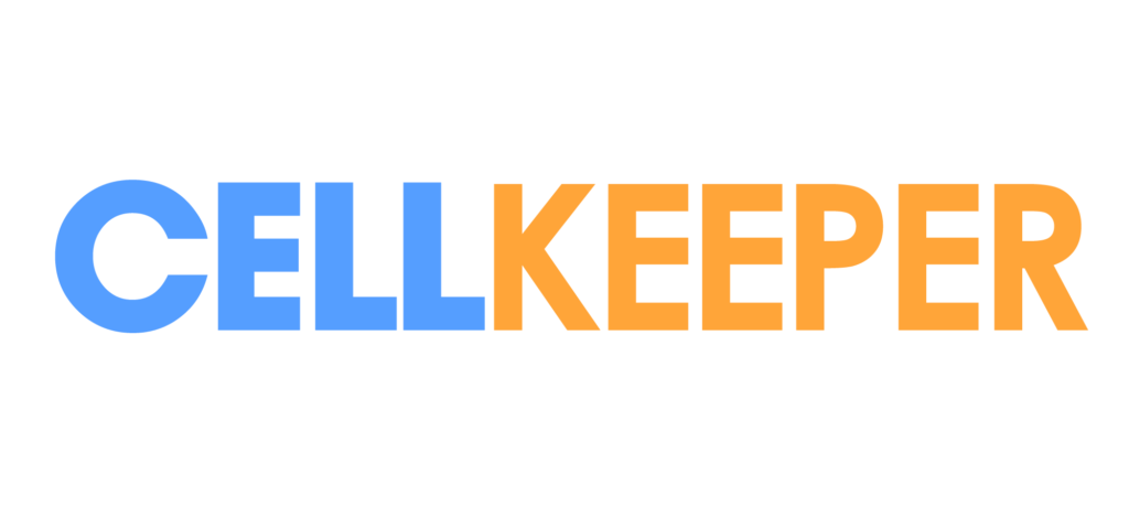 CellKeeper Coupons